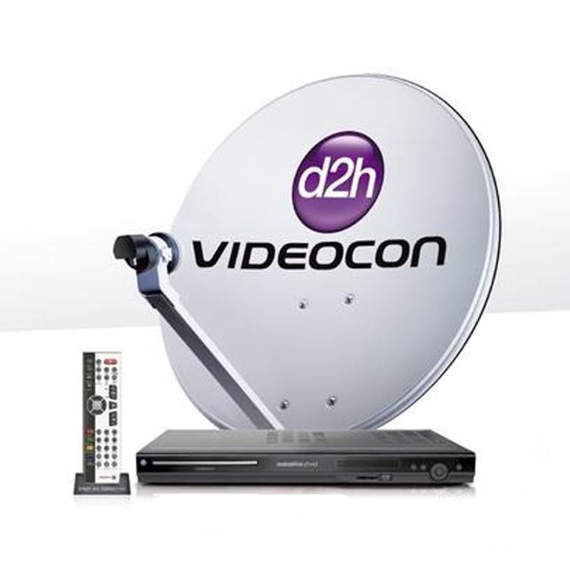 http://www.indiantelevision.com/sites/default/files/styles/smartcrop_800x800/public/images/tv-images/2016/07/26/Videocon%20d2h.jpg?itok=c0f2UihN