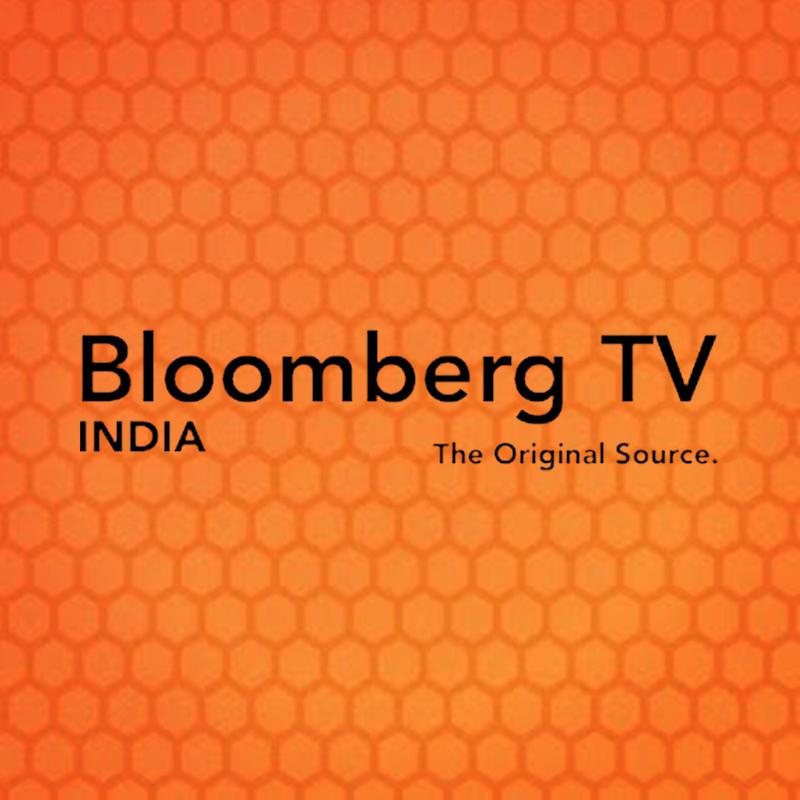 https://www.indiantelevision.com/sites/default/files/styles/smartcrop_800x800/public/images/tv-images/2016/07/27/Bloomberg%20TV%20india%202.jpg?itok=HW3Tsc1m