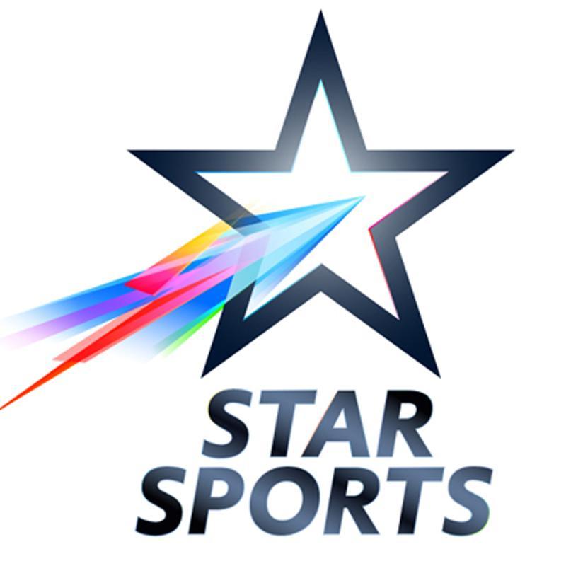 http://www.indiantelevision.com/sites/default/files/styles/smartcrop_800x800/public/images/tv-images/2016/07/27/STAR%20sports.jpg?itok=jyHELAcu