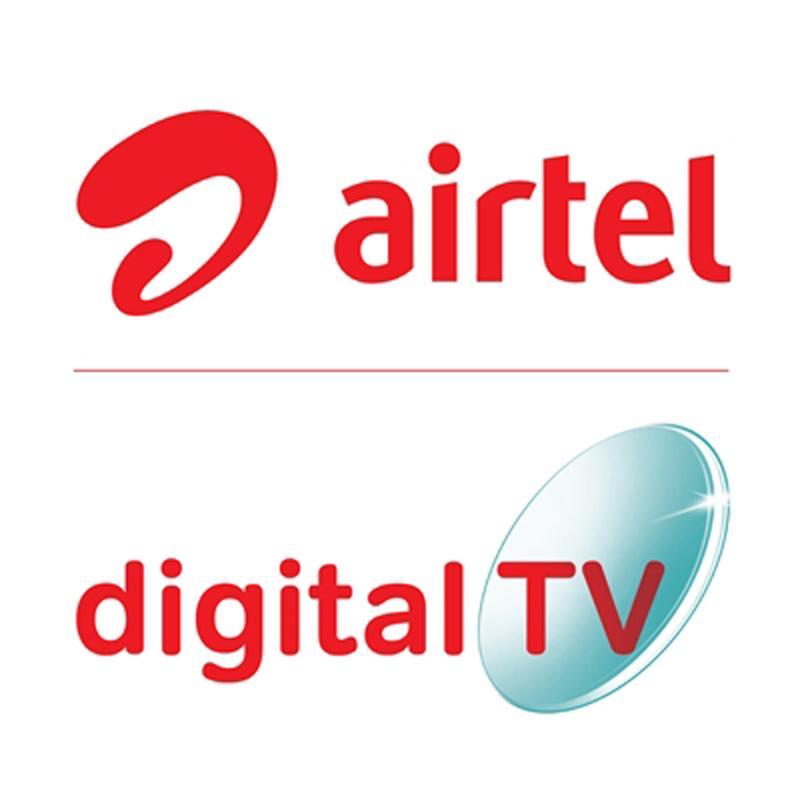 Q1-17: Airtel DTH revenue up 22 2 percent | Indian
