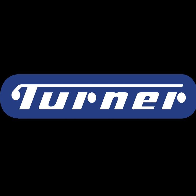 http://www.indiantelevision.com/sites/default/files/styles/smartcrop_800x800/public/images/tv-images/2016/07/28/turner%20broadcasting.jpg?itok=HRG3ZjsP