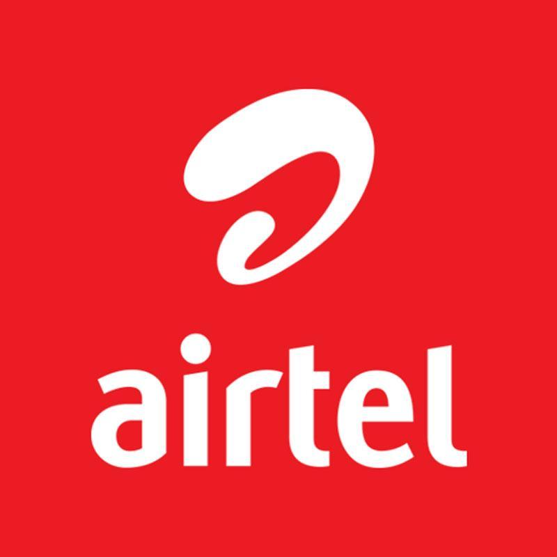 http://www.indiantelevision.com/sites/default/files/styles/smartcrop_800x800/public/images/tv-images/2016/08/02/Airtel.jpg?itok=Nw0P2VJk