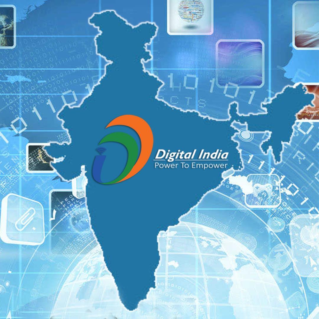https://www.indiantelevision.com/sites/default/files/styles/smartcrop_800x800/public/images/tv-images/2016/08/02/Digital-India-1.jpg?itok=VZvILELI