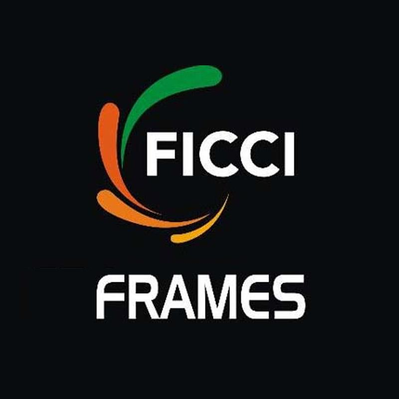 http://www.indiantelevision.com/sites/default/files/styles/smartcrop_800x800/public/images/tv-images/2016/08/02/FICCI.jpg?itok=EtTncPY2