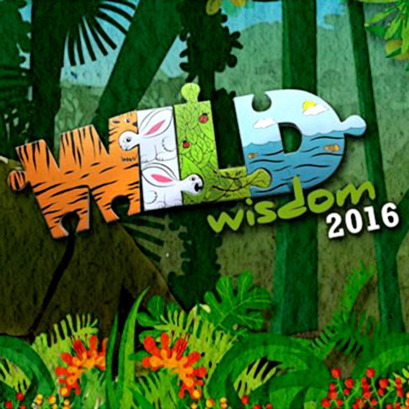 http://www.indiantelevision.com/sites/default/files/styles/smartcrop_800x800/public/images/tv-images/2016/08/02/WWF-wild-wisdom-quiz.jpg?itok=OU553PNt