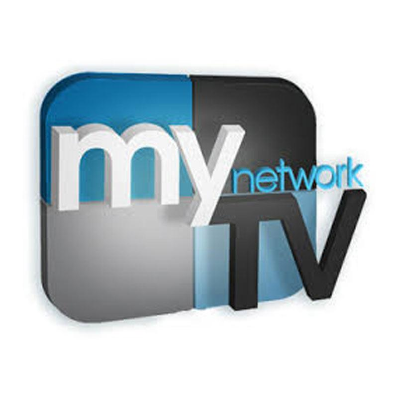 http://www.indiantelevision.com/sites/default/files/styles/smartcrop_800x800/public/images/tv-images/2016/08/03/Untitled-1_21.jpg?itok=6HNMivk9