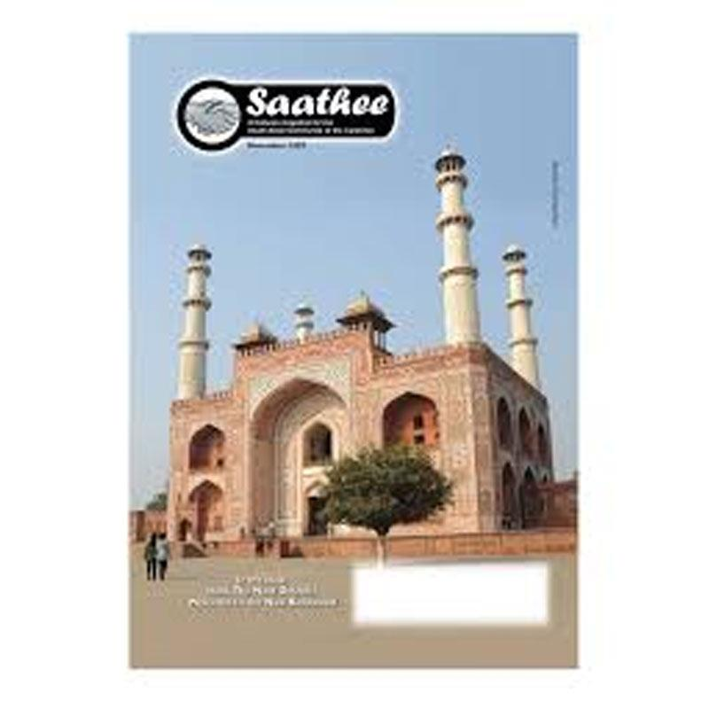http://www.indiantelevision.com/sites/default/files/styles/smartcrop_800x800/public/images/tv-images/2016/08/03/Untitled-1_30.jpg?itok=RlziNwLM