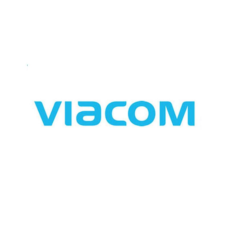 https://www.indiantelevision.com/sites/default/files/styles/smartcrop_800x800/public/images/tv-images/2016/08/03/Viacom.jpg?itok=54zakF7C