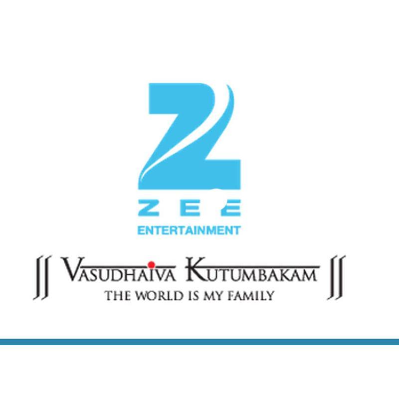 https://www.indiantelevision.com/sites/default/files/styles/smartcrop_800x800/public/images/tv-images/2016/08/03/Zee%20Entertainment%20Enterprises%20Ltd_0.jpg?itok=nhY5QuaU