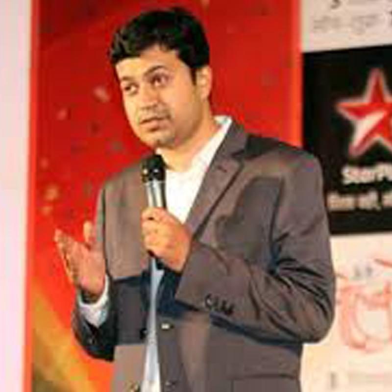 http://www.indiantelevision.com/sites/default/files/styles/smartcrop_800x800/public/images/tv-images/2016/08/04/Gaurav%20Banerjee.jpg?itok=X8Zx7vju