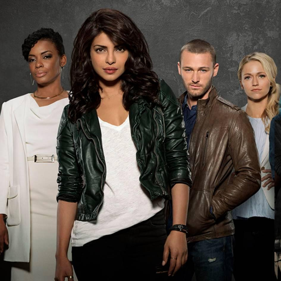 http://www.indiantelevision.com/sites/default/files/styles/smartcrop_800x800/public/images/tv-images/2016/08/04/Quantico-Season-2-returning-cast.jpg?itok=7UKEDo6C