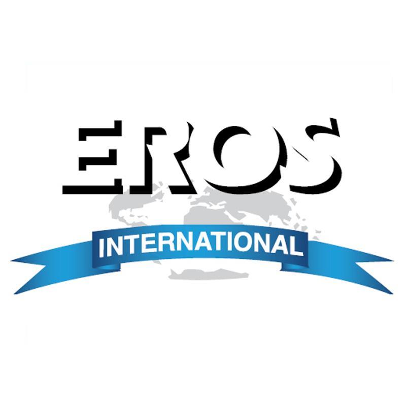 https://www.indiantelevision.com/sites/default/files/styles/smartcrop_800x800/public/images/tv-images/2016/08/08/Eros%20International.jpg?itok=ZHT8oHqx