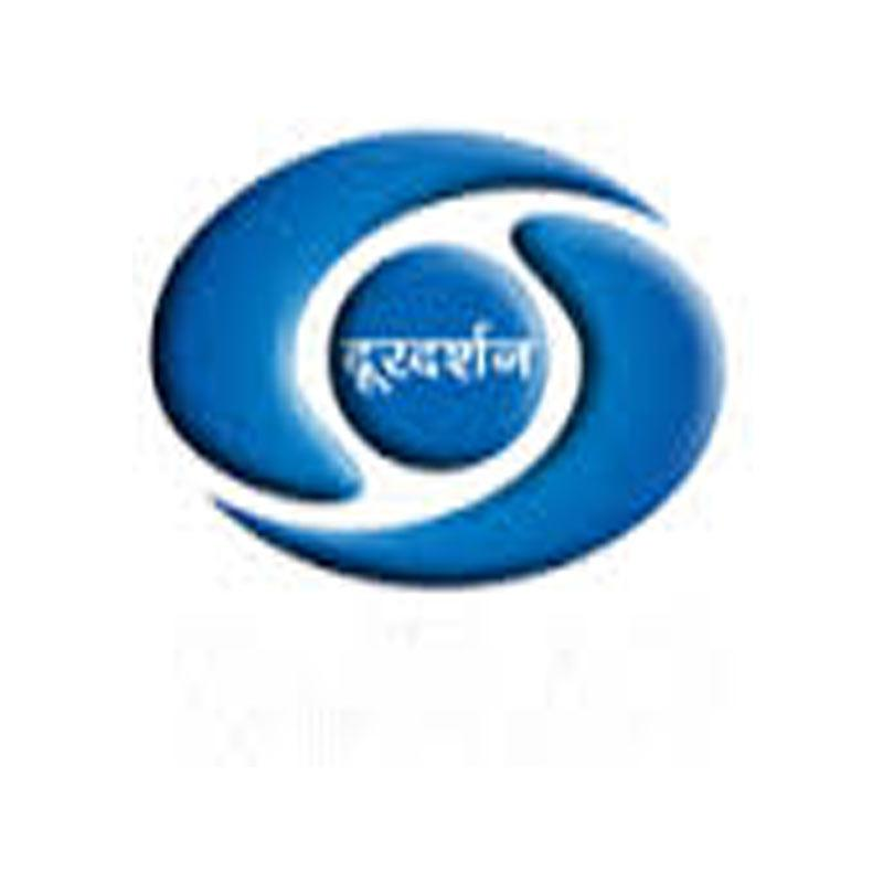 http://www.indiantelevision.com/sites/default/files/styles/smartcrop_800x800/public/images/tv-images/2016/08/09/Untitled-1_34.jpg?itok=OMfbYTFa
