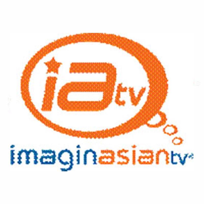 http://www.indiantelevision.com/sites/default/files/styles/smartcrop_800x800/public/images/tv-images/2016/08/10/Imaginasian%20TV.jpg?itok=AjbjdFWr