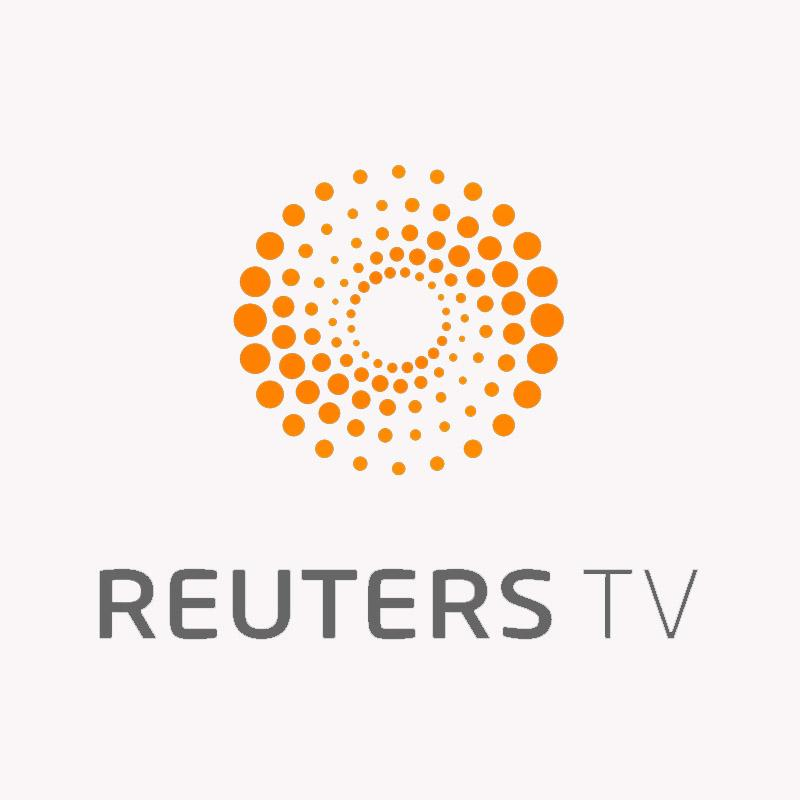 http://www.indiantelevision.com/sites/default/files/styles/smartcrop_800x800/public/images/tv-images/2016/08/10/Reuters%20Television.jpg?itok=HPE_GQgK