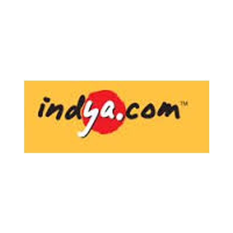 https://www.indiantelevision.com/sites/default/files/styles/smartcrop_800x800/public/images/tv-images/2016/08/10/Untitled-1_15.jpg?itok=m4Cmz4Ae