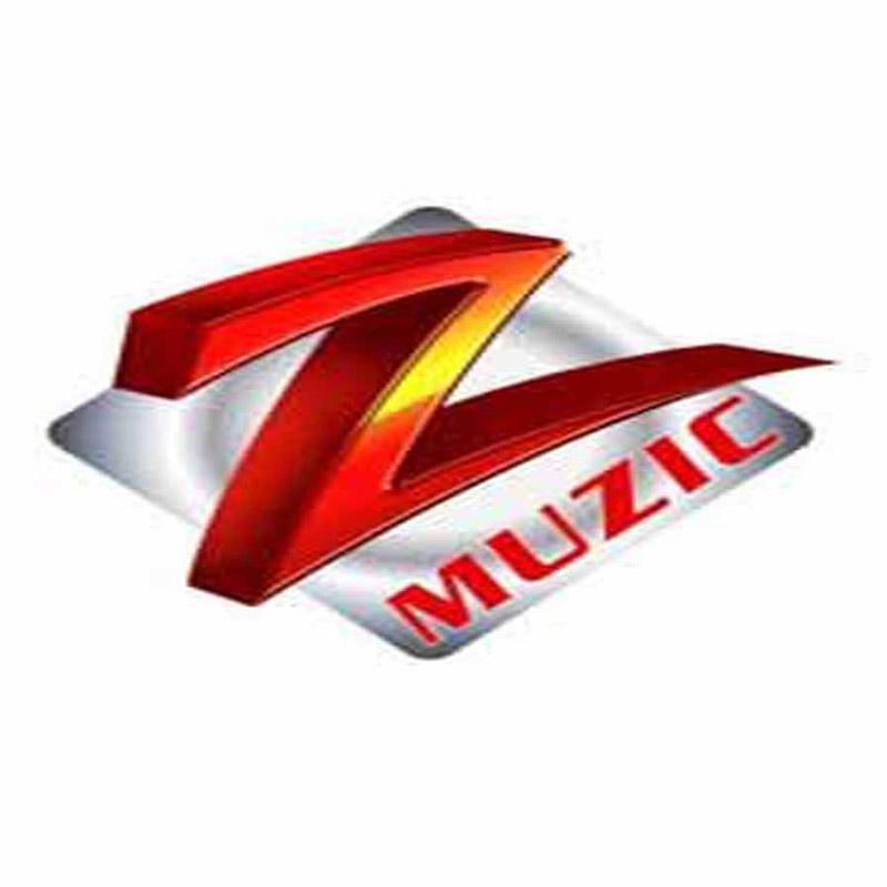 http://www.indiantelevision.com/sites/default/files/styles/smartcrop_800x800/public/images/tv-images/2016/08/10/Zee%20Music.jpg?itok=oHNBwTNQ