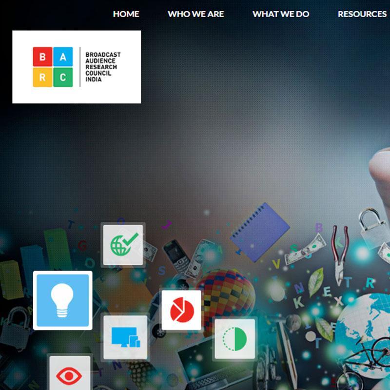 https://www.indiantelevision.com/sites/default/files/styles/smartcrop_800x800/public/images/tv-images/2016/08/11/BARC_1.jpg?itok=dttHG-PN