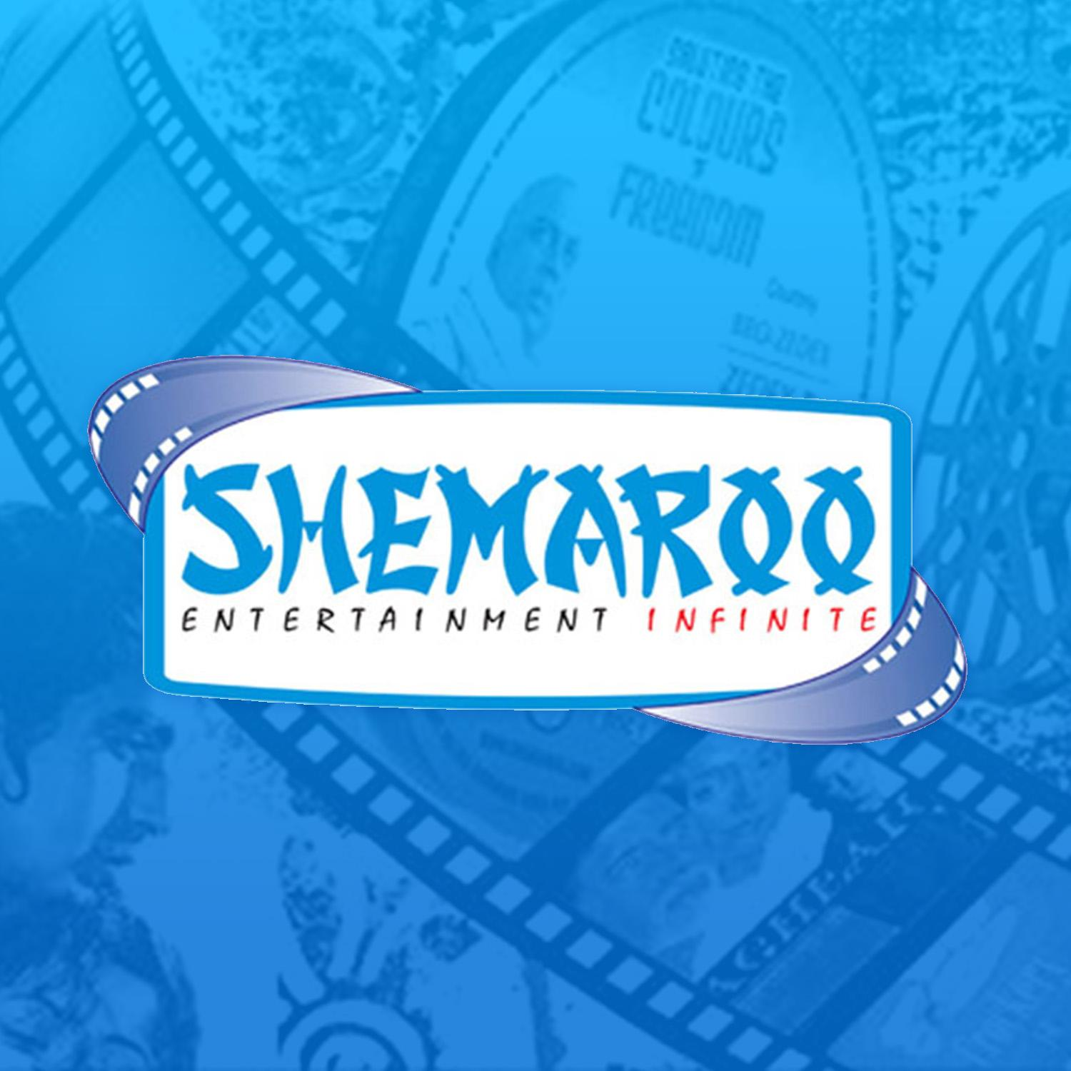 http://www.indiantelevision.com/sites/default/files/styles/smartcrop_800x800/public/images/tv-images/2016/08/11/Shemaroo.jpg?itok=XeN2_8GH