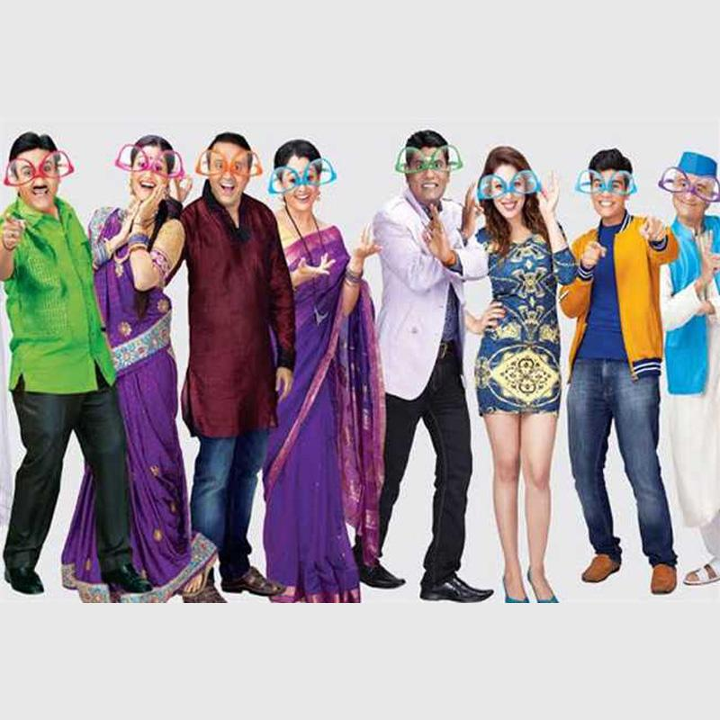 The secret sauce behind SAB's 2,000 episode strong Taarak Mehta