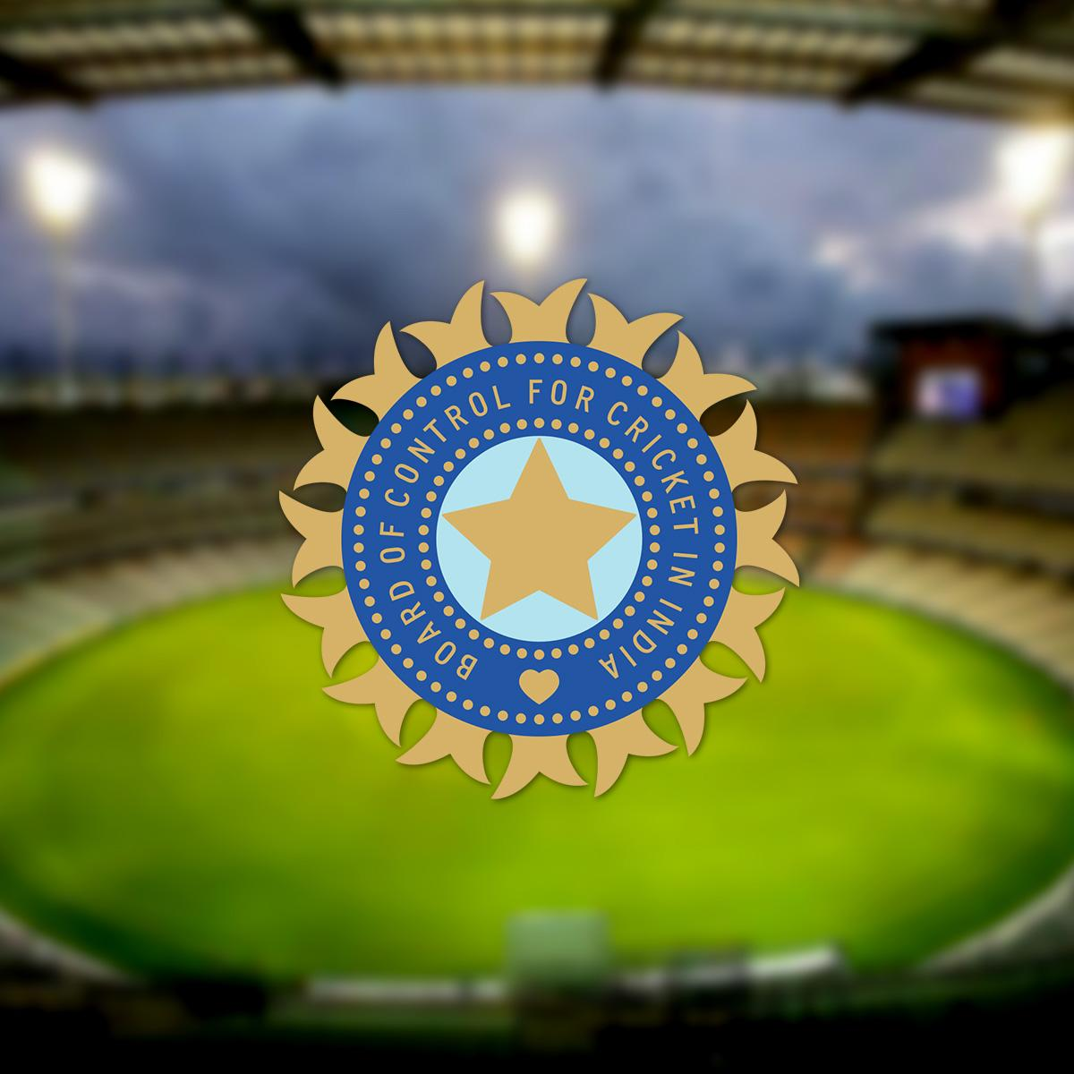 http://www.indiantelevision.com/sites/default/files/styles/smartcrop_800x800/public/images/tv-images/2016/08/12/Board%20of%20Control%20for%20Cricket.jpg?itok=gwK8WORQ