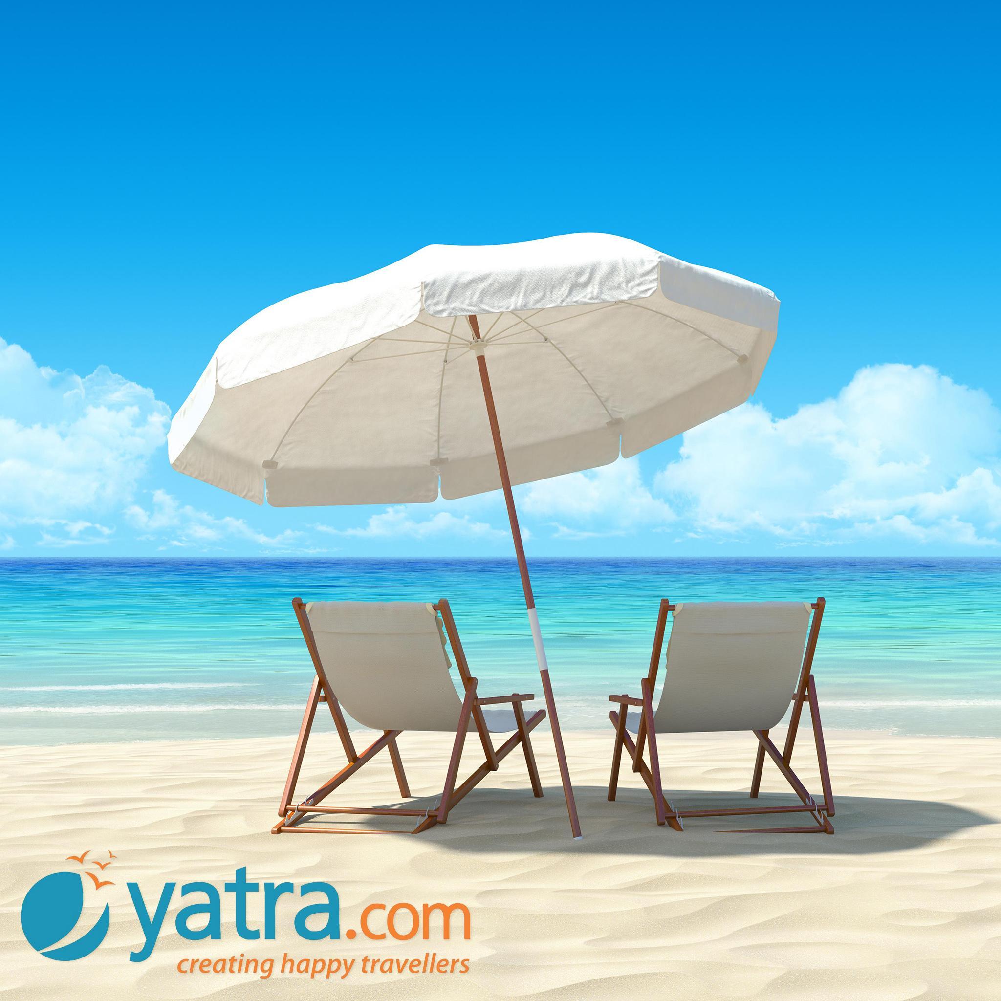 http://www.indiantelevision.com/sites/default/files/styles/smartcrop_800x800/public/images/tv-images/2016/08/12/Yatra%20dot%20com.jpg?itok=kPMj9qVL