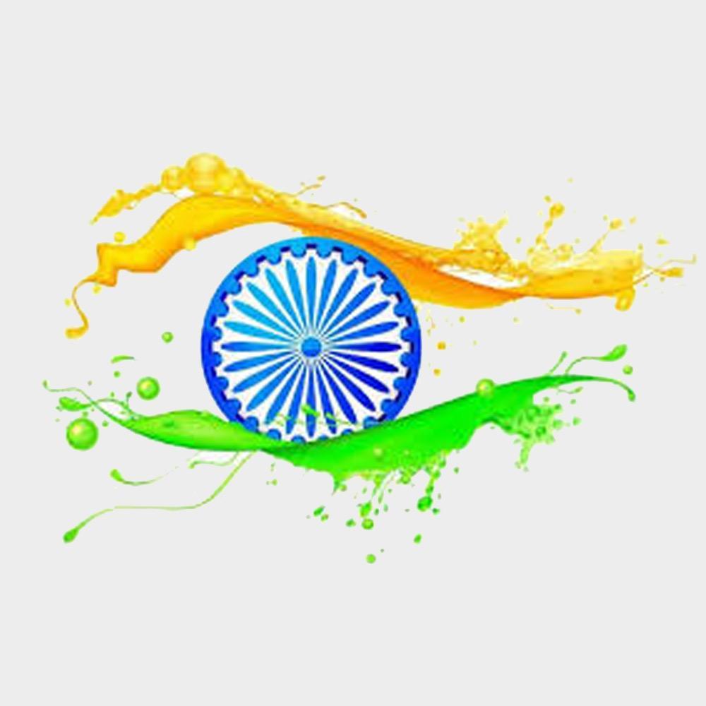https://www.indiantelevision.com/sites/default/files/styles/smartcrop_800x800/public/images/tv-images/2016/08/13/I_Day.jpg?itok=QDRb0lJJ
