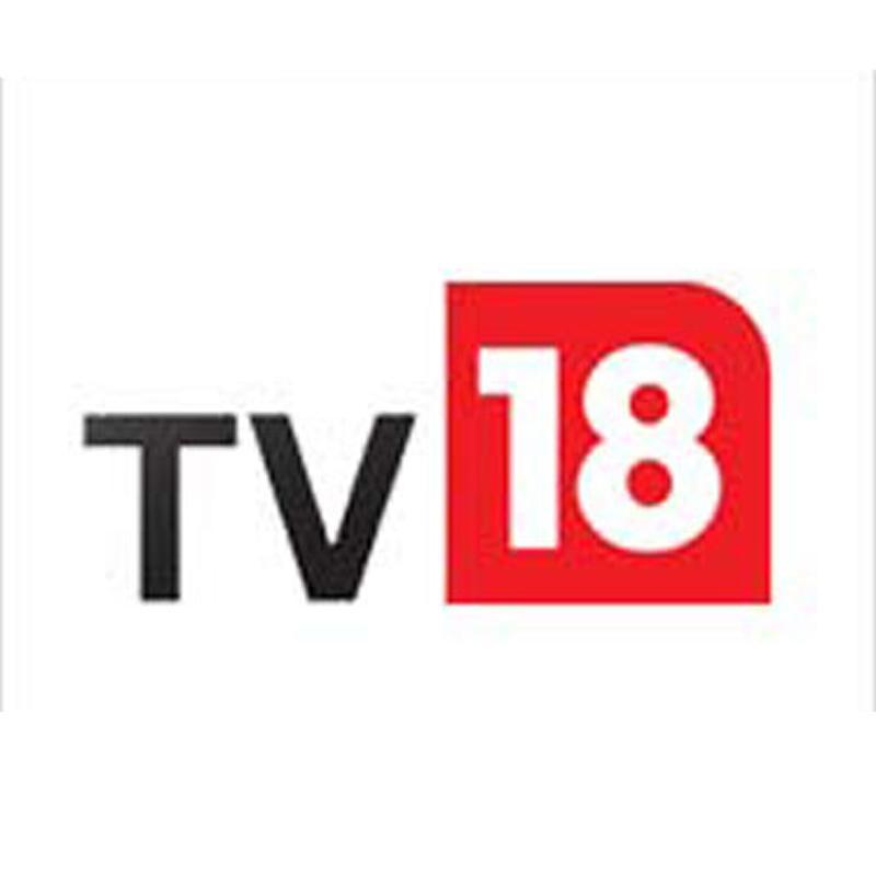 https://www.indiantelevision.com/sites/default/files/styles/smartcrop_800x800/public/images/tv-images/2016/08/13/TV18.jpg?itok=MtPTa0Ep
