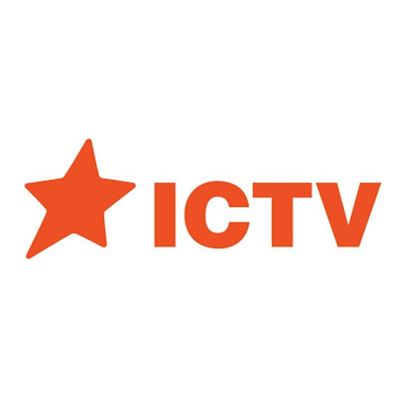 http://www.indiantelevision.com/sites/default/files/styles/smartcrop_800x800/public/images/tv-images/2016/08/13/Untitled-1_1.jpg?itok=r6LbBhtY
