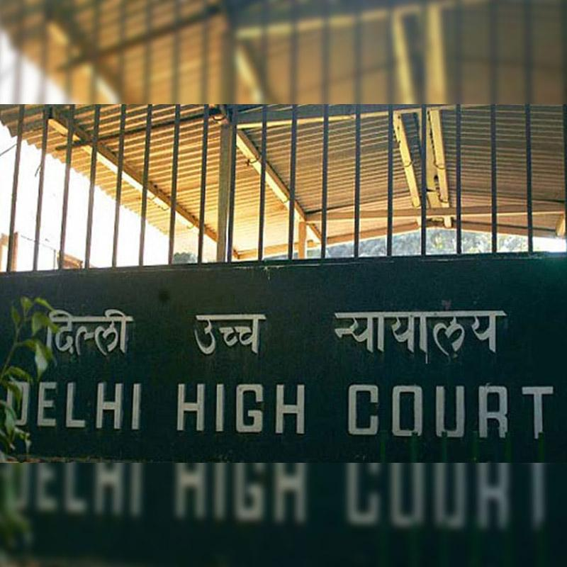 http://www.indiantelevision.com/sites/default/files/styles/smartcrop_800x800/public/images/tv-images/2016/08/16/Delhi%20high%20court.jpg?itok=H6d4yaTe