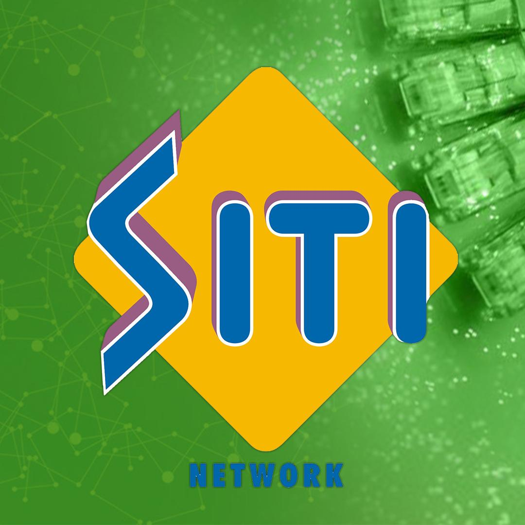 https://www.indiantelevision.com/sites/default/files/styles/smartcrop_800x800/public/images/tv-images/2016/08/16/SITI%20network.jpg?itok=66LIiFmJ
