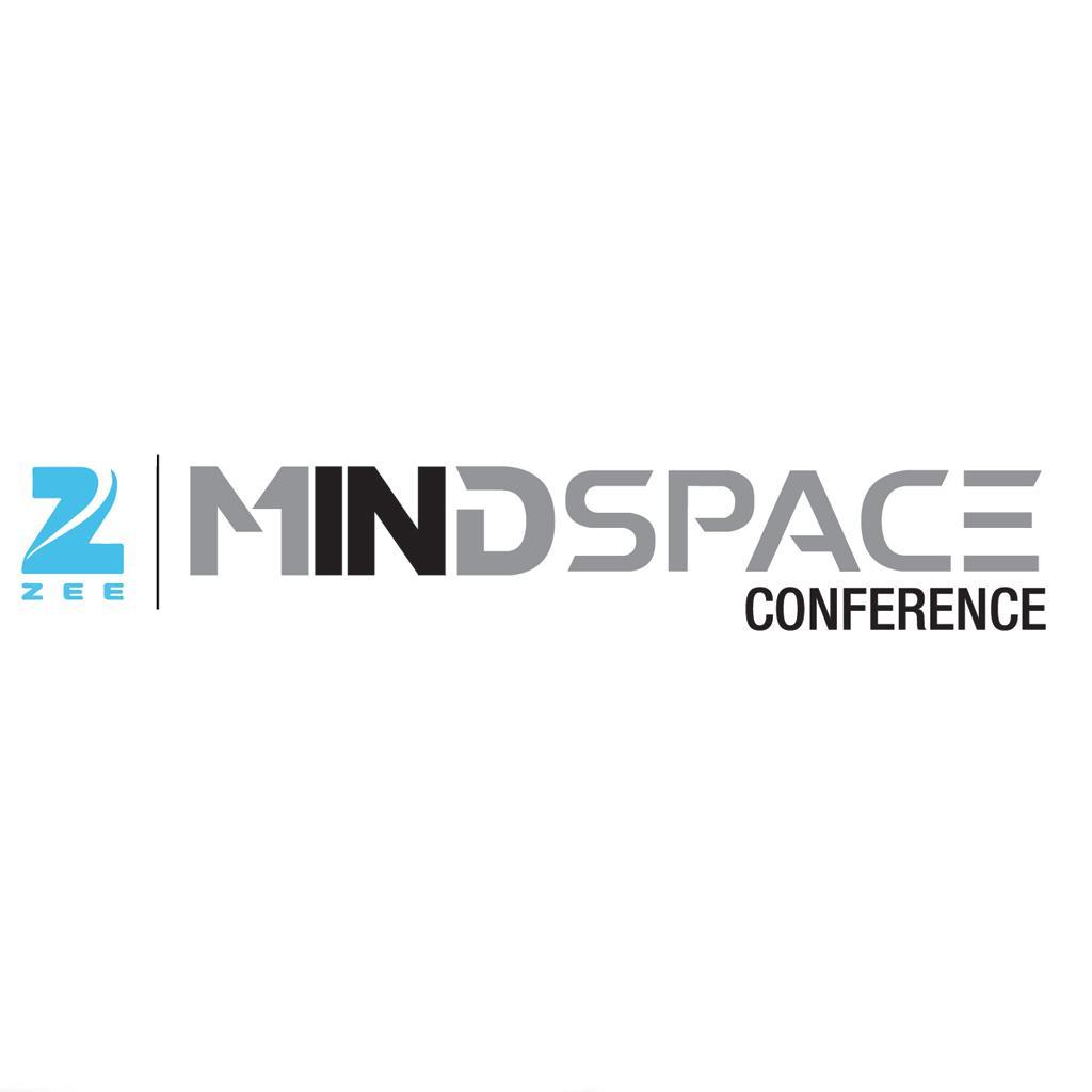 https://www.indiantelevision.com/sites/default/files/styles/smartcrop_800x800/public/images/tv-images/2016/08/17/Zee-Mindspace-Conference.jpg?itok=JyPOROeq