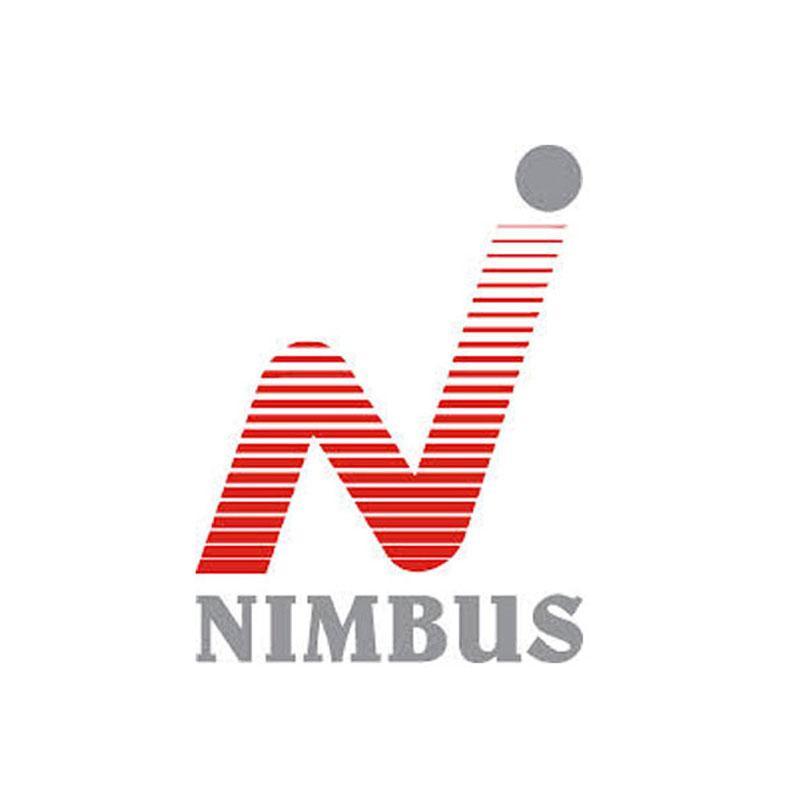 http://www.indiantelevision.com/sites/default/files/styles/smartcrop_800x800/public/images/tv-images/2016/08/19/Nimbus.jpg?itok=5BGxeQ8C