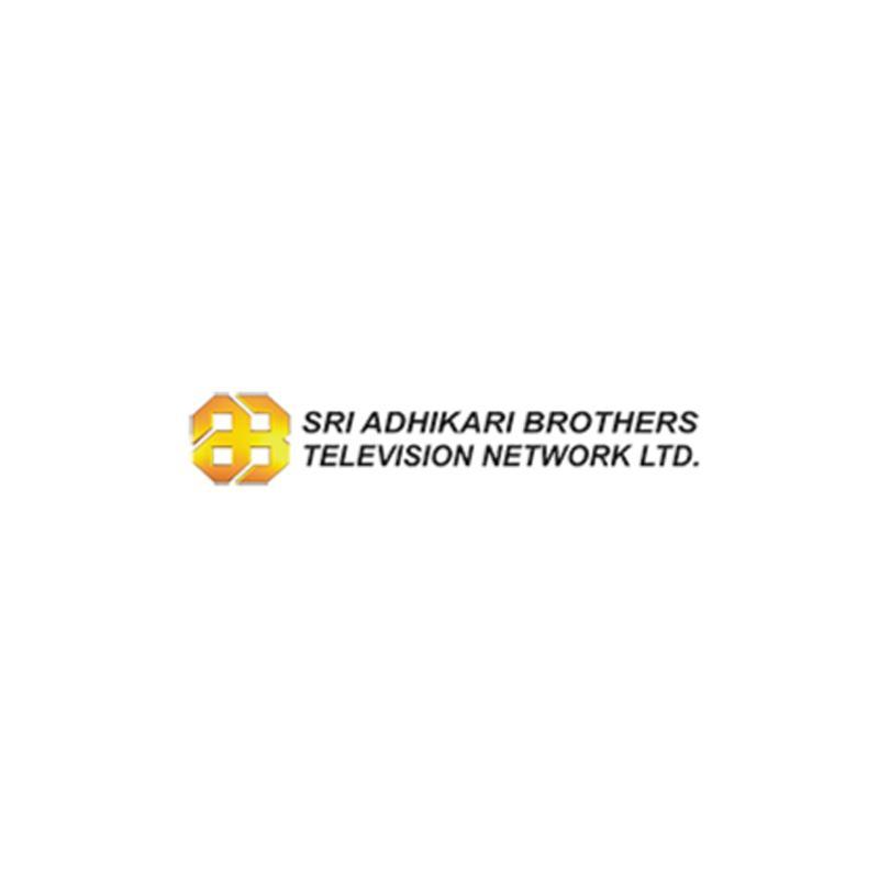 http://www.indiantelevision.com/sites/default/files/styles/smartcrop_800x800/public/images/tv-images/2016/08/19/SRI%20Adhikari%20brother.jpg?itok=wiw5Am6u