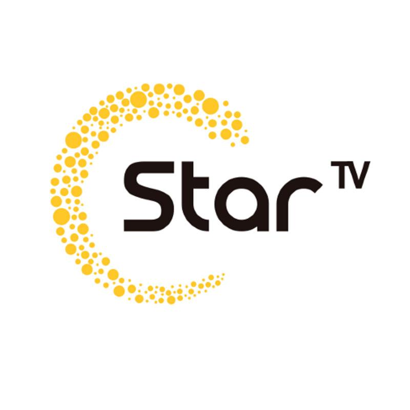 http://www.indiantelevision.com/sites/default/files/styles/smartcrop_800x800/public/images/tv-images/2016/08/19/star%20tv.jpg?itok=cO6TzWee