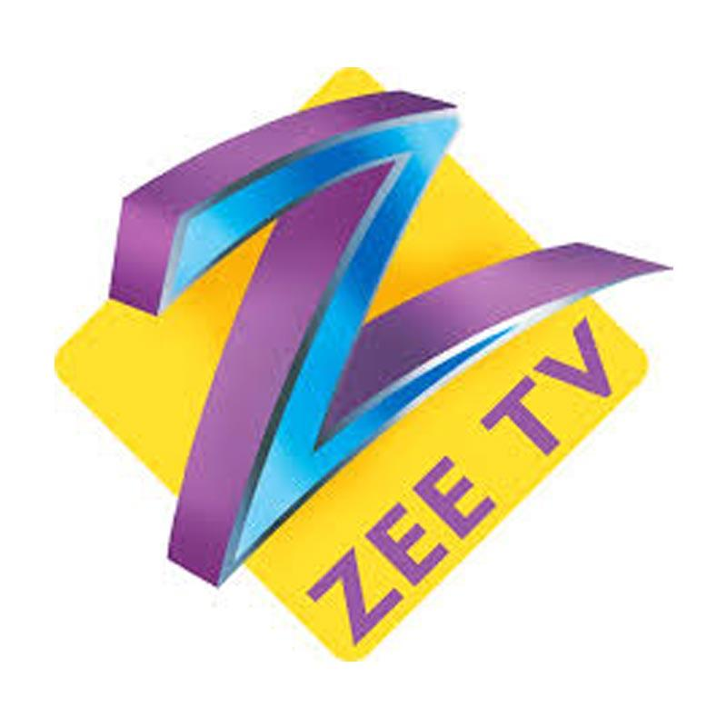 http://www.indiantelevision.com/sites/default/files/styles/smartcrop_800x800/public/images/tv-images/2016/08/22/Untitled-1_5.jpg?itok=f3Q7n8V2