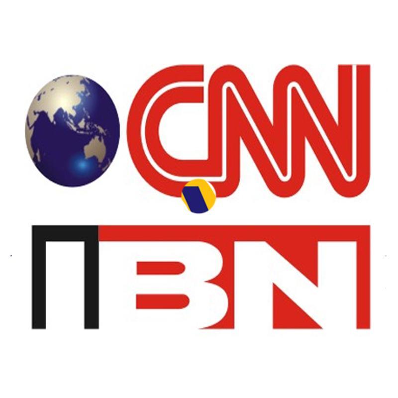 https://www.indiantelevision.com/sites/default/files/styles/smartcrop_800x800/public/images/tv-images/2016/08/23/CNN-IBN.jpg?itok=Bcr9OtWB