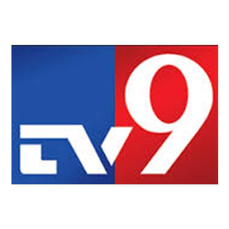 TV9 targets September-October launch of Kannada news channel