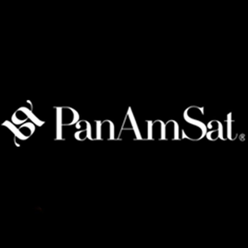 https://www.indiantelevision.com/sites/default/files/styles/smartcrop_800x800/public/images/tv-images/2016/08/24/Panamsat.jpg?itok=VHMuXY7n