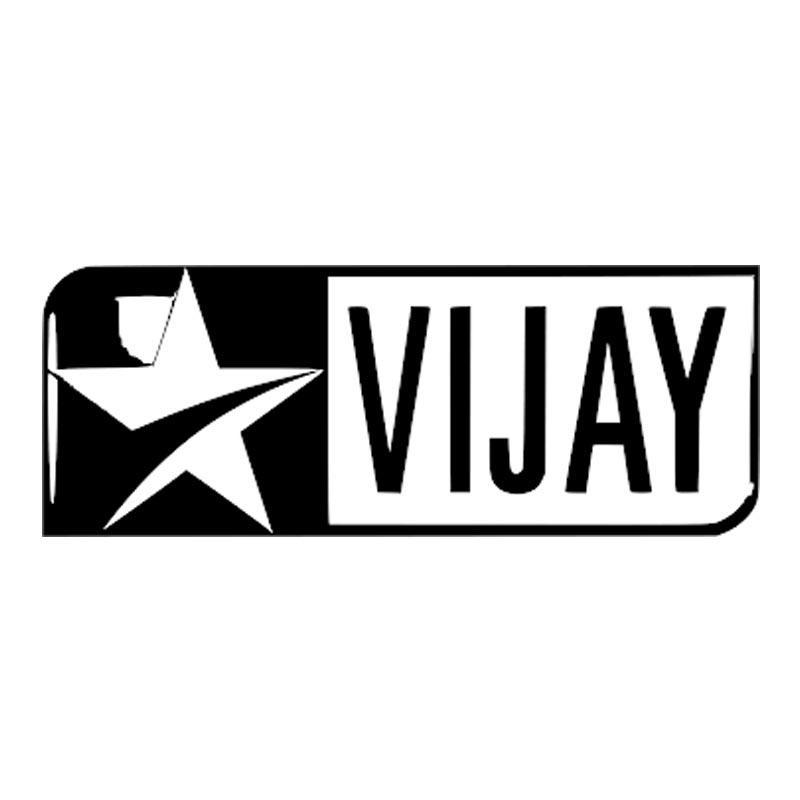 http://www.indiantelevision.com/sites/default/files/styles/smartcrop_800x800/public/images/tv-images/2016/08/26/Untitled-1_32.jpg?itok=K1ldK4Oy