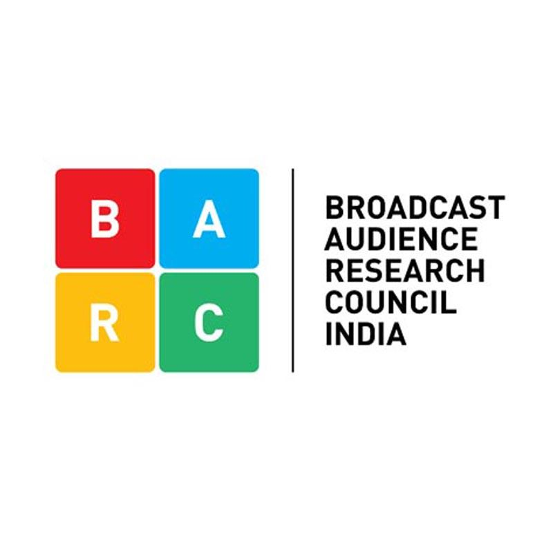 http://www.indiantelevision.com/sites/default/files/styles/smartcrop_800x800/public/images/tv-images/2016/08/30/Barc.jpg?itok=iiZaMZNw