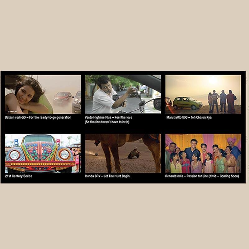 https://www.indiantelevision.com/sites/default/files/styles/smartcrop_800x800/public/images/tv-images/2016/08/30/Untitled-1_33.jpg?itok=ek2QGq-s