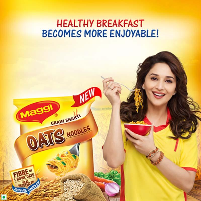 http://www.indiantelevision.com/sites/default/files/styles/smartcrop_800x800/public/images/tv-images/2016/09/07/OATS.jpg?itok=RlXZqWtb