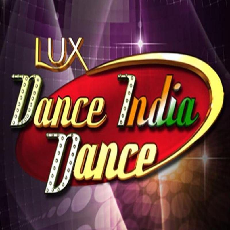 http://www.indiantelevision.com/sites/default/files/styles/smartcrop_800x800/public/images/tv-images/2016/09/07/Untitled-1_3.jpg?itok=wqAc5B3m