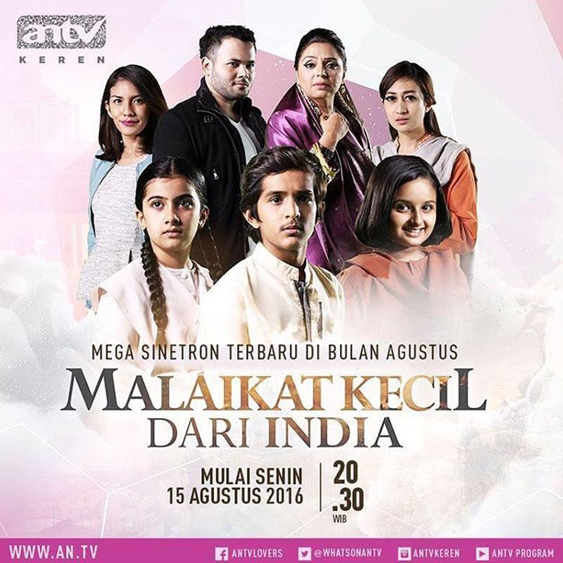 http://www.indiantelevision.com/sites/default/files/styles/smartcrop_800x800/public/images/tv-images/2016/09/09/Untitled-1_19.jpg?itok=5HJLJ-2y
