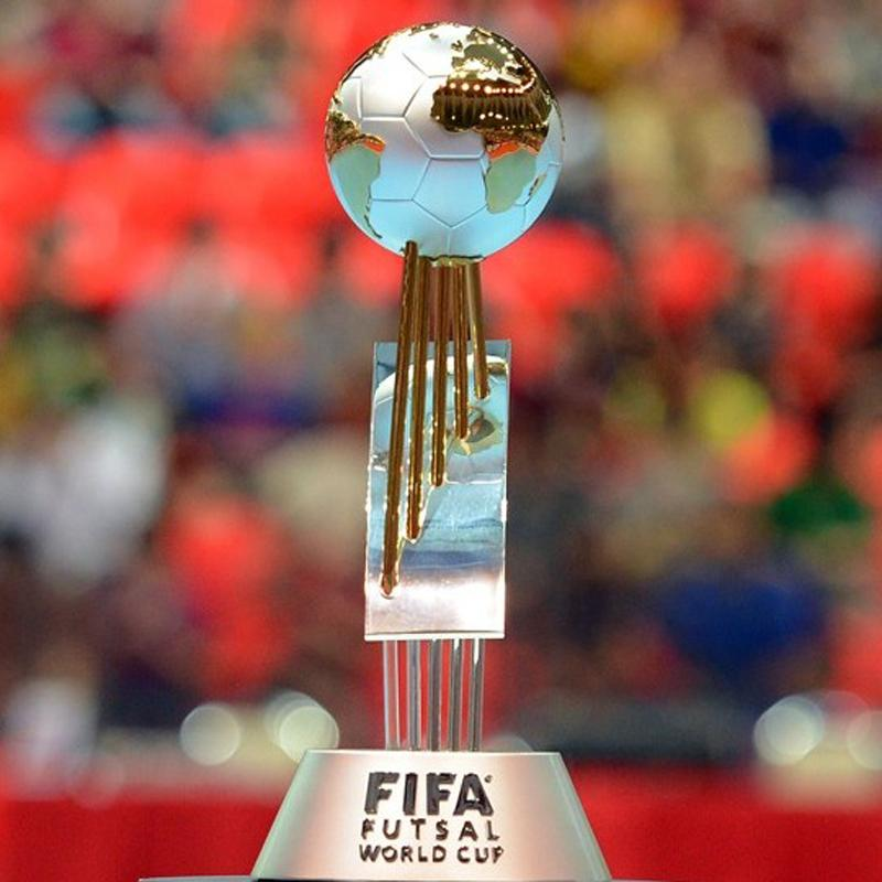 http://www.indiantelevision.com/sites/default/files/styles/smartcrop_800x800/public/images/tv-images/2016/09/10/FIFA%20Futsal%20World%20Cup.jpg?itok=EEoClFeq