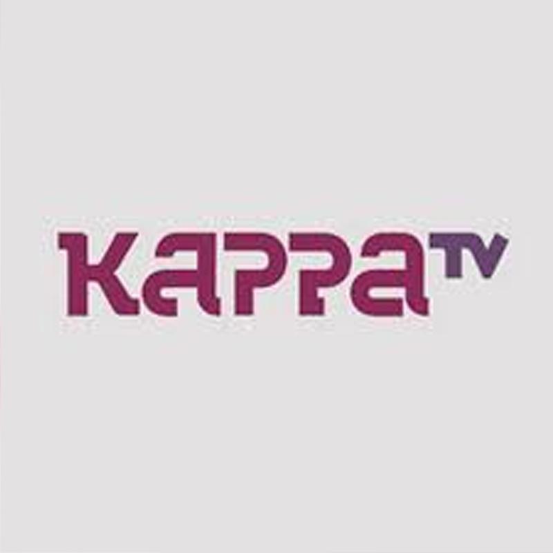 https://www.indiantelevision.com/sites/default/files/styles/smartcrop_800x800/public/images/tv-images/2016/09/12/Kappa%20TV.jpg?itok=GN_WwqiQ