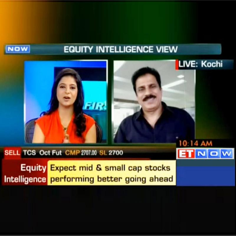 http://www.indiantelevision.com/sites/default/files/styles/smartcrop_800x800/public/images/tv-images/2016/09/15/TV-news14.jpg?itok=VbM8puTo