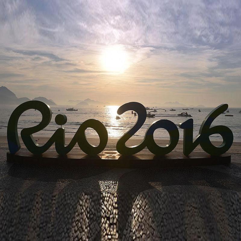 http://www.indiantelevision.com/sites/default/files/styles/smartcrop_800x800/public/images/tv-images/2016/09/16/Rio-2016.jpg?itok=q4Gmi-B2