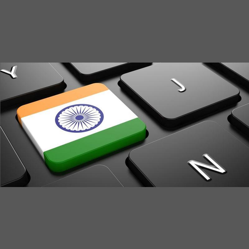 https://www.indiantelevision.com/sites/default/files/styles/smartcrop_800x800/public/images/tv-images/2016/09/16/Untitled-1_11.jpg?itok=7vJf6mS9